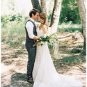1425924194 thumb photo preview destination wedding photographer olivia leigh photography 0388