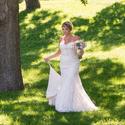 1426088596 thumb muir brown bryan jonathan weddings brownwed137 low