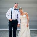 1426091045 thumb muir brown bryan jonathan weddings brownwed513 low