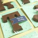 1426138127 thumb 1367517367 content diy cute chocolate monogram favors 1