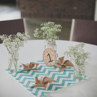 Whimsical DIY Tablescapes
