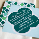 1426531396 thumb photo preview emeraldstyledwedding taylorandbriannaignitemo bernadette pollard photography bernadetteemeraldstyledmn65 low