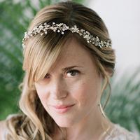 Elisha's Bridal Beauty
