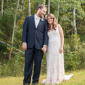 1426797029 thumb photo preview finley springer bryan jonathan weddings springerwed154 low