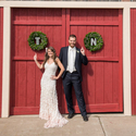 1426801351 thumb photo preview finley springer bryan jonathan weddings springerwed202 low