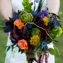 1427130831 thumb mckee vineyard wedding submission  47