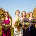 1427130833 thumb mckee vineyard wedding submission  36