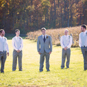 1427130833 thumb mckee vineyard wedding submission  41