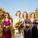 1427130833 thumb photo preview mckee vineyard wedding submission  36