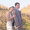 1427138729 thumb photo preview mckee vineyard wedding submission  54