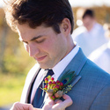 1427145925 thumb photo preview mckee vineyard wedding submission  40