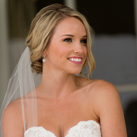 Layne's Bridal Beauty