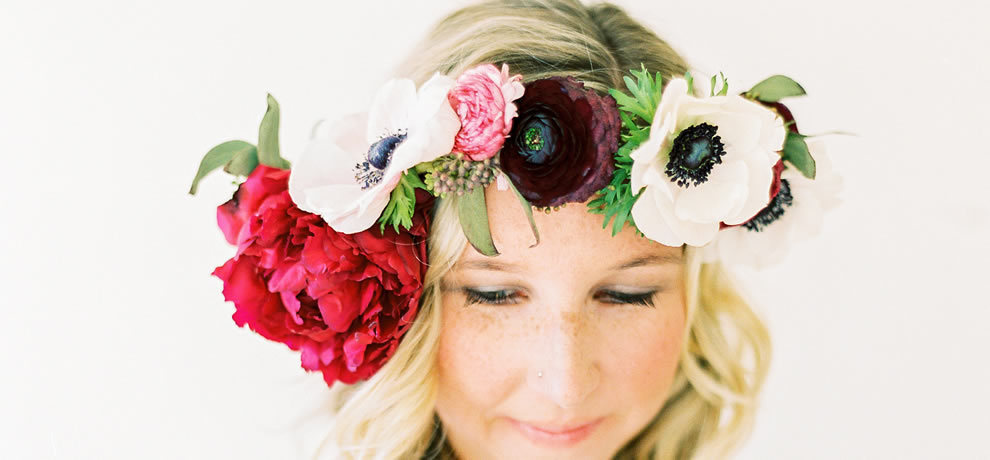 1427673070 photo slider 1427487224 photo slider diy flower crown 2