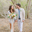 1427811893 thumb photo preview   mike arick photography creeksideweddinginspirationmikearick129 low