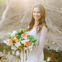 1427815362 thumb photo preview   mike arick photography creeksideweddinginspirationmikearick33 low