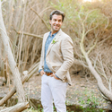 1427817105 thumb photo preview   mike arick photography creeksideweddinginspirationmikearick37 low