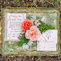 1427817108 thumb photo preview   mike arick photography creeksideweddinginspirationmikearick105 low