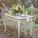 1427818439 thumb photo preview   mike arick photography creeksideweddinginspirationmikearick151 low
