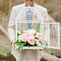 1427818914 thumb photo preview   mike arick photography creeksideweddinginspirationmikearick54 low