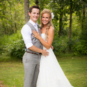 1428460065 thumb photo preview phillipson schroeder sawyer creek photography mattanniecouple74 low