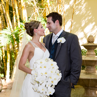 Sarah & Ryan's Wedding Weekend