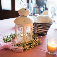 Sweet DIY Tablescapes