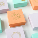 1429213709 thumb 1429212928 content finished2 embossed favor gift boxes diy 8