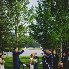 1429287344 ideas homepage 1415666764 content rustic colorado barn wedding 18  1
