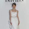 1429306454 thumb photo preview ss16dlr davidsbridal 003