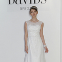 1429306456 thumb photo preview ss16dlr davidsbridal 010