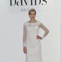 1429306456 thumb photo preview ss16dlr davidsbridal 016