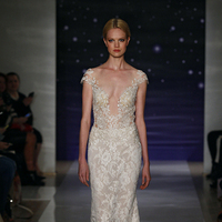 Wedding Dresses, Fashion, new york bridal market spring 2016, reem acra wedding dresses, new reem acra wedding dresses, reem acra spring 2016