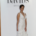 1429556451 thumb photo preview ss16dlr davidsbridal 005