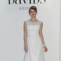 1429556505 thumb photo preview ss16dlr davidsbridal 010
