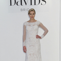 1429556560 thumb photo preview ss16dlr davidsbridal 016