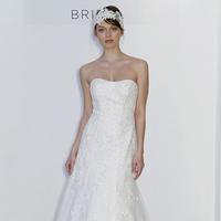 David's Bridal Spring 2016