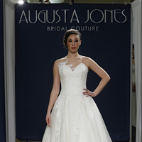 Augusta Jones Spring 2016