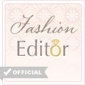 SarahFashionEditor