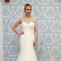 1430258182 thumb photo preview ss16dlr moderntrousseau 004