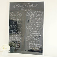 1430500717 ideas homepage 1367508970 content diy wedding inspiration chalkboard charm 1