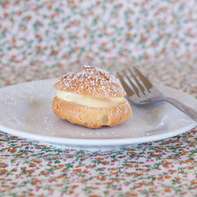 1430500858 ideas homepage 1369844211 content diy diy cream puffs 2
