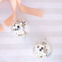 1430500969 ideas homepage 1367609490 content diy disco ball accents 1