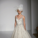 1430510032 thumb photo preview ss16dlr sotteromidgley 003