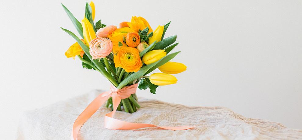 1430791896 photo slider diy spring bouquet 3