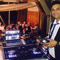 Getting the best Wedding DJ in Perth- The Basic Tips to Consider