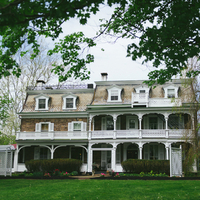 Bed and Breakfast Venue
