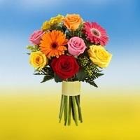 Buy Fresh Flower in Mauritius