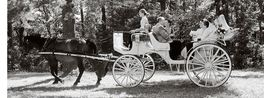 1431715139 blog of the week carriage ride