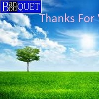 List of Banquets in Delhi