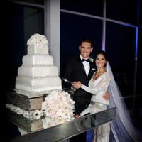 Weddings in Puerto Rico